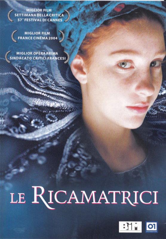 locandina film 2