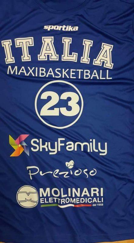 sponsor-maxibasket