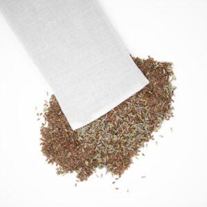 cusicno-lavanda-e-semi-di-lino