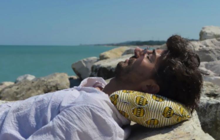 cuscino-sollo-viaggio-home