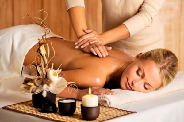 massaggio-corpo