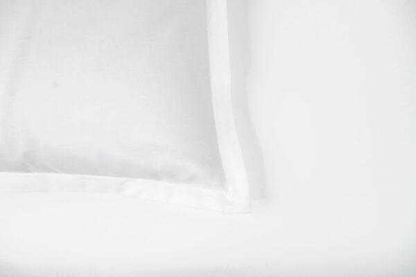 guanciale bianco